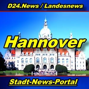 Stadt-News.com - Hannover - Aktuell -
