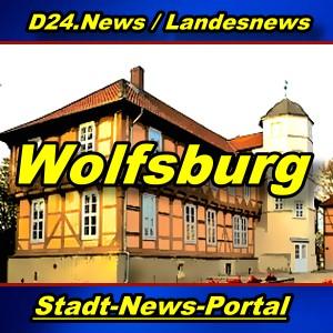 Stadt-News.com - Wolfsburg - Aktuell -