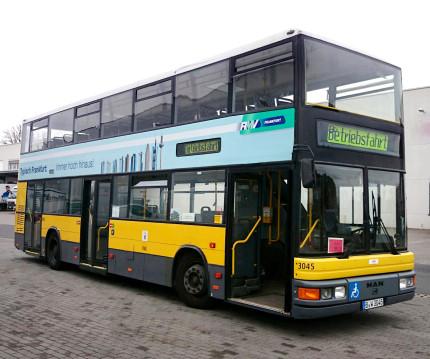 Doppelstockbus_1_copyright_traffiQ