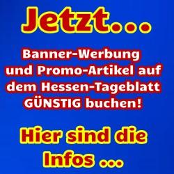 Info-Promt - hessen -