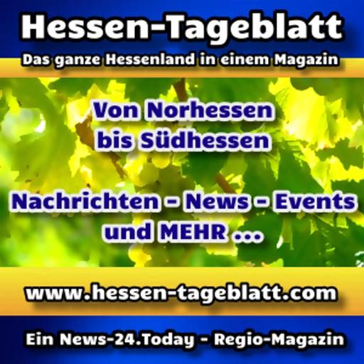News-24.Today - Hessen-Tageblatt - 512