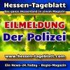 News-24.Today - Hessen-Tageblatt - Eilmeldung der Polizei Hessen -