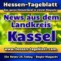 LANDKREIS KASSEL - Neue Anlieferstelle für Trichinenproben – Gebührenerlass gilt nur für Probeentnahme durch Jäger
