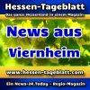 News-24.Today - Hessen-Tageblatt - Viernheim - Aktuell -