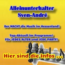 Sven-Gelb-Hessen-2-opt