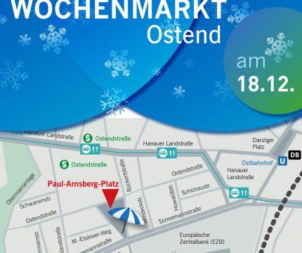 Wochenmarkt_Ostend_Lageplan_copyright_HFM
