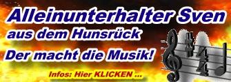 AS-Musik-opt