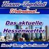 Neues-Hessen-Tageblatt - Hessenwetter - Aktuell -