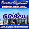 Neues-Hessen-Tageblatt - Nachrichten aus Gießen -