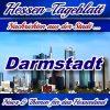Neues-Hessen-Tageblatt - Nachrichten aus der Stadt Darmstadt -