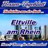 Neues-Hessen-Tageblatt - Nachrichten aus der Stadt Eltville -