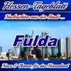 Neues-Hessen-Tageblatt - Nachrichten aus der Stadt Fulda -