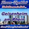 Neues-Hessen-Tageblatt - Nachrichten aus der Stadt Geisenheim -
