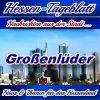 Neues-Hessen-Tageblatt - Nachrichten aus der Stadt Großenlüder -