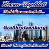 Neues-Hessen-Tageblatt - Nachrichten aus der Stadt Großkrotzenburg -