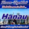 Neues-Hessen-Tageblatt - Nachrichten aus der Stadt Hanau -