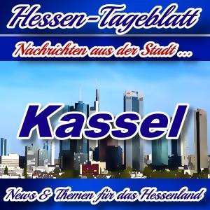 Neues-Hessen-Tageblatt - Nachrichten aus der Stadt Kassel -
