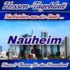 Neues-Hessen-Tageblatt - Nachrichten aus der Stadt Nauheim -