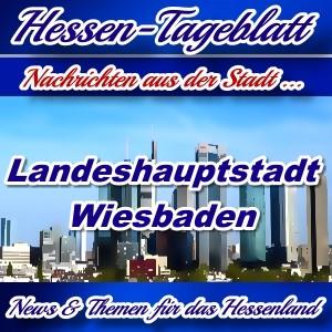 Neues-Hessen-Tageblatt - Nachrichten aus der Stadt Wiesbaden -
