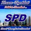Neues-Hessen-Tageblatt - Politik - SPD -