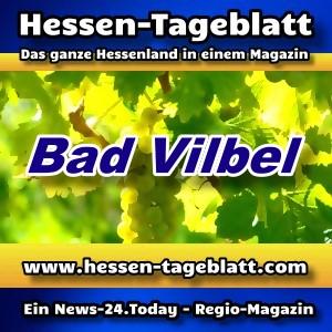 News-24.Today - Hessen-Tageblatt - Bad Vilbel - Aktuell -
