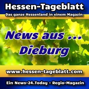 Hessen-Tageblatt - Aktuell - News aus Dieburg -
