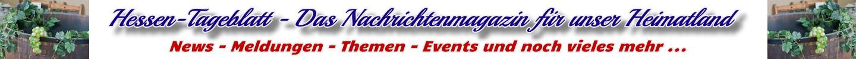 Logo-HT-Neu51601