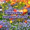 Aktuelles-Umwelt-Event-