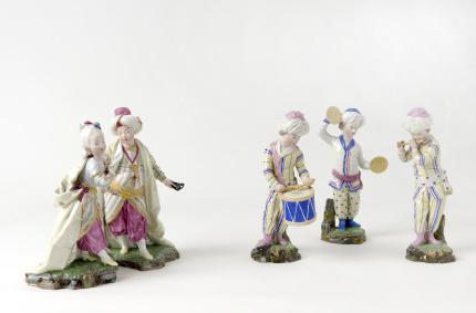 Porzellan_Museum_Sultan_Tuerkenkapelle_copyright_Horst_Ziegenfusz_hmf