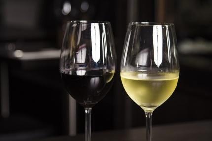 Rheingauer Weinwoche - Aktuell -