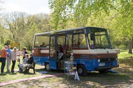 Transit-Bus_KulturRegion