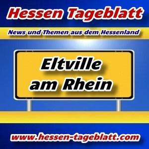 Unser Hessenland - Eltville am Rhein - Stadt-News -