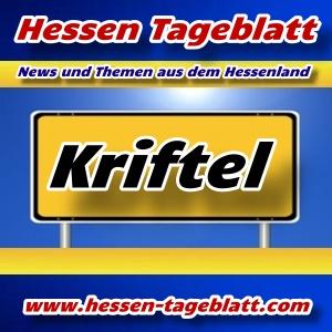 Unser Hessenland - Kriftel - Stadt-News -