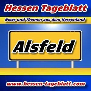 Unser Hessenland - Stadtnachrichten Alsfeld -