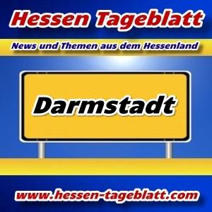 Unser Hessenland - Stadtnachrichten Darmstadt -