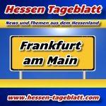 Frankfurt am Main - Vortrag: Wie unbedenklich sind Nahrungsergänzungsmittel für ältere Menschen?
