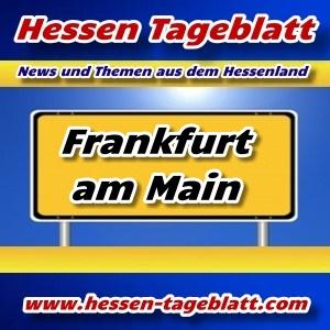Unser Hessenland - Stadtnachrichten Frankfurt am Main -