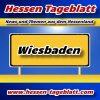 Unser Hessenland - Wiesbaden - Stadt-News -
