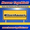 Unser Hessenland - Witzenhausen - Stadt-News -