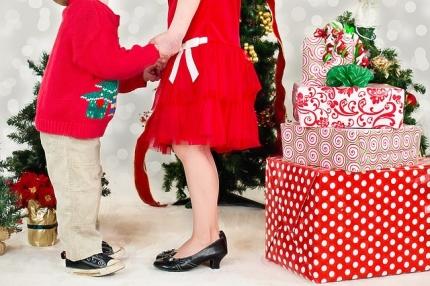 weihnachtspaeckchen-fuer-kinder-in-not