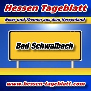 bad-schwalbach-aktuell-das-hessen-tageblatt