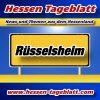 das-hessen-tageblatt-aktuell-neues-aus-ruesselsheim