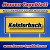 das-aktuelle-hessen-tageblatt-kelsterbach-aktuell