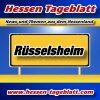 das-aktuelle-hessen-tageblatt-ruesselsheim-aktuell