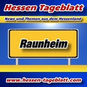das-aktuelle-hessen-tageblatt-raunheim-aktuell