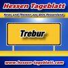 das-aktuelle-hessen-tageblatt-trebur-aktuell