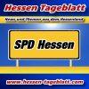hessen-tageblatt-neues-von-der-spd-im-land