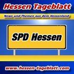 Hessen - Gefälligkeiten unter Freunden - Günter Rudolph (SPD): Fristlos entlassener CDU-Mitarbeiter landet weich im CDU-geführten Innenministerium