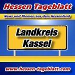 LANDKREIS KASSEL - Angemessene Wohnkosten im Blick - Landkreis startet Mietwerterhebung