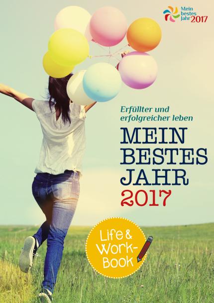 titel-mein-bestes-jahr-2017-lifework-book